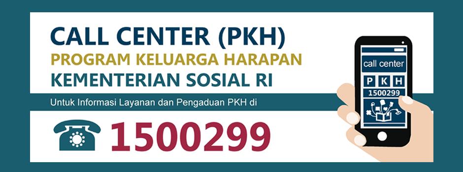banner-940x350_callcenter_pkh